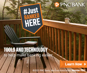 PNC-Bank-Square-banner-1