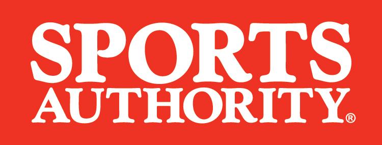 SA_Icon_logo