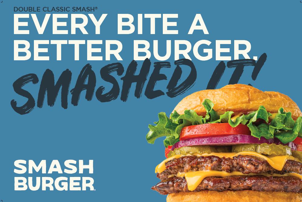 Smashburger-web-banner