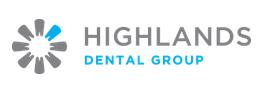 logoslide-Highlands