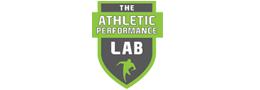 logoslide-Lab