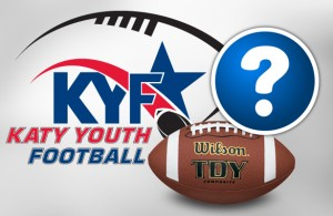 KYF Questions