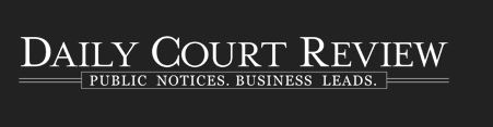 Daily-Court-Review-Logo