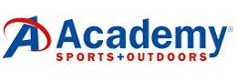 logoslide-Academy